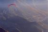Paragliding 4